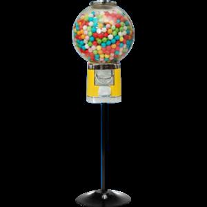 ZESTAW_Jeden Automat na stojaku pic